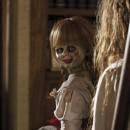 Film-Annabelle