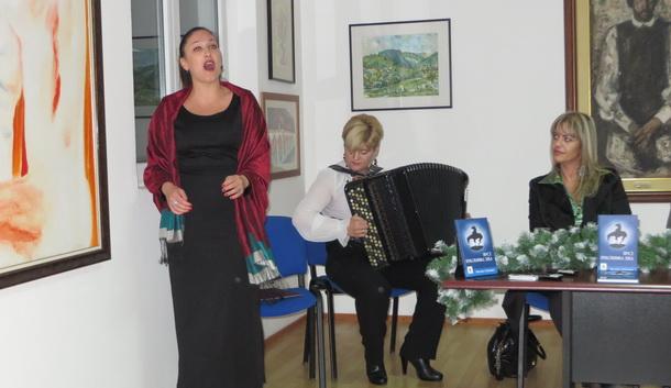 Milenko Jevjdevic u Rogatici