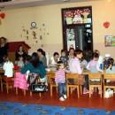 Nedjelje djeteta u Visegradu