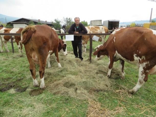 Poljoprivredna izlozba u Rogatici (19)
