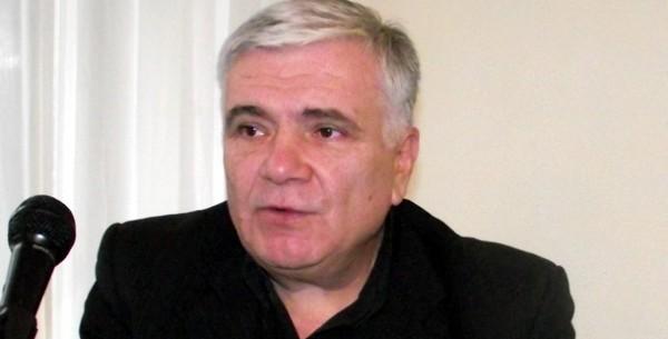 Slavisa Miskovic