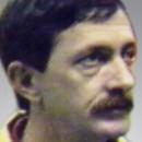 Dragan Zecevic Zeka