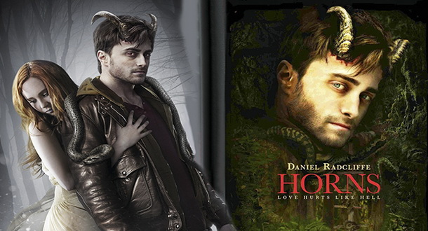 Film-Rogovi