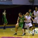KK Prijedor - Dragan Vukovic