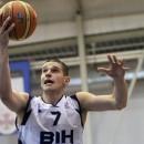 Stefan Lakic