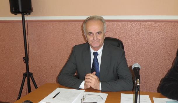 Uzeir Kurtić