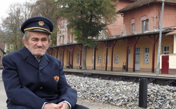 Vićentije Mijadžević
