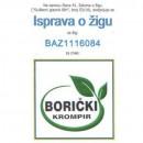 Zig-Boricki krompir
