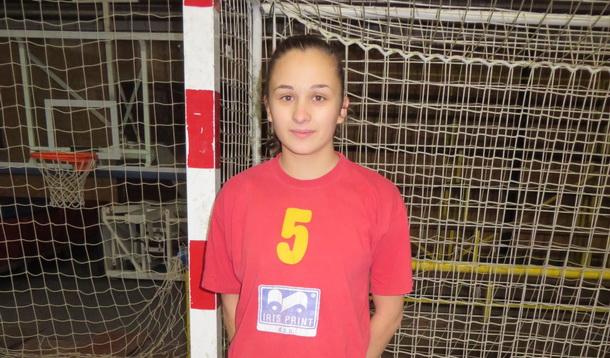 Dijana Kulić