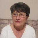 Dusanka Vasic