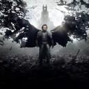 Film-Drakula