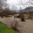 Rakitnica-Poplava u novembru 2014. 2