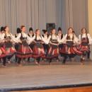 Vidakovicevi dani - folklor
