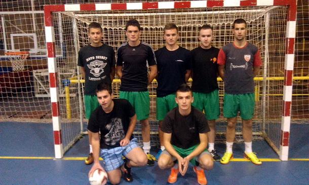 Bozicni turnir u Rogatici - mali fudbal (1)