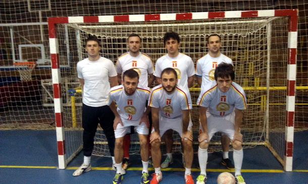 Bozicni turnir u Rogatici - mali fudbal (3)