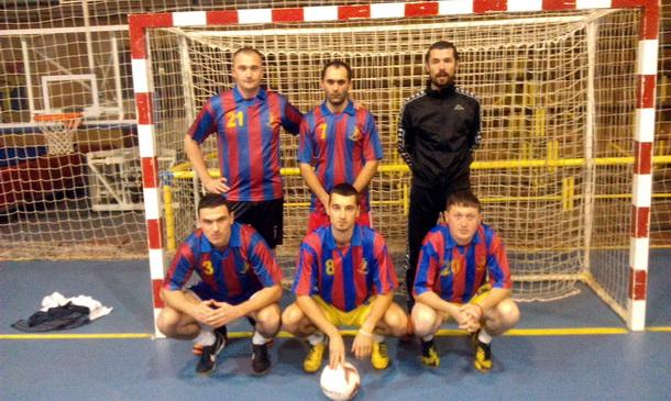 Bozicni turnir u Rogatici - mali fudbal (4)