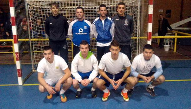 Bozicni turnir u Rogatici - mali fudbal (5)