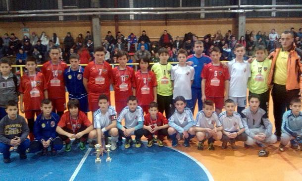 Bozicni turnir u Rogatici - mali fudbal (6)