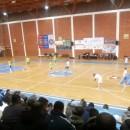 Bozicni turnir u Visegradu