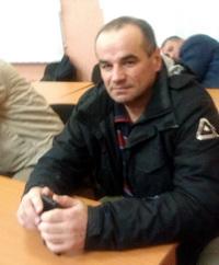Branislav Puhalac