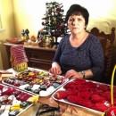 Branka Savovic iz Visegrada