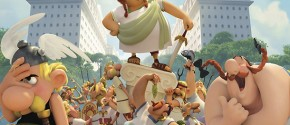 Film-Asterix