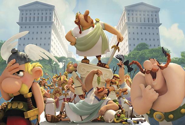 Film-Asterix