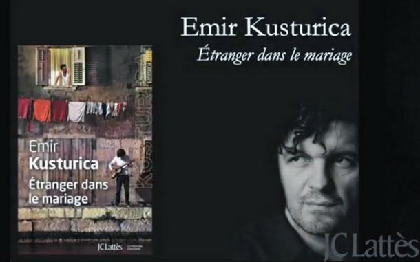 Knjiga Sto jada na francuskom