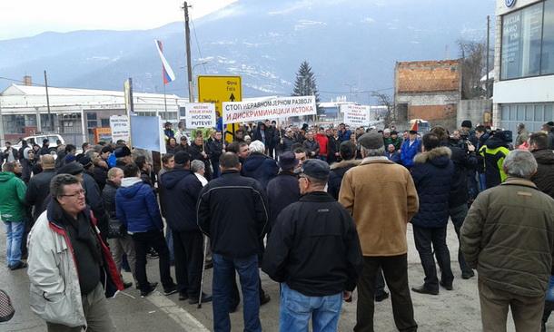 Protest-na-Brodu