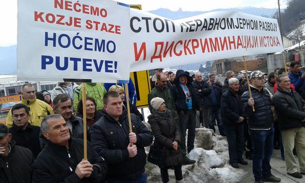 Protest-na-Brodu2
