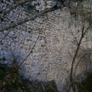 Stari grad Borac