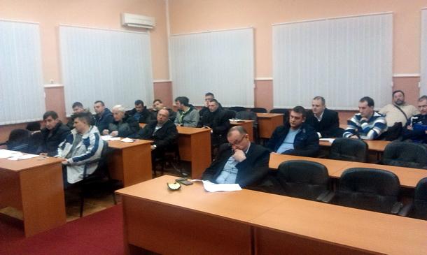 skupstina FK Mladost