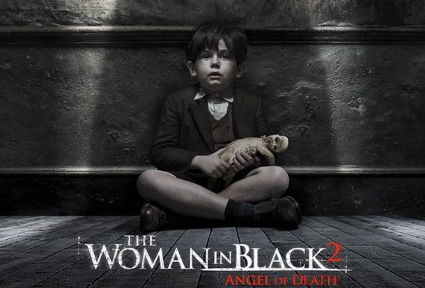 Film-Zena u crnom 2