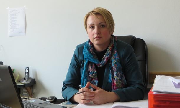 Jelena Despotovic