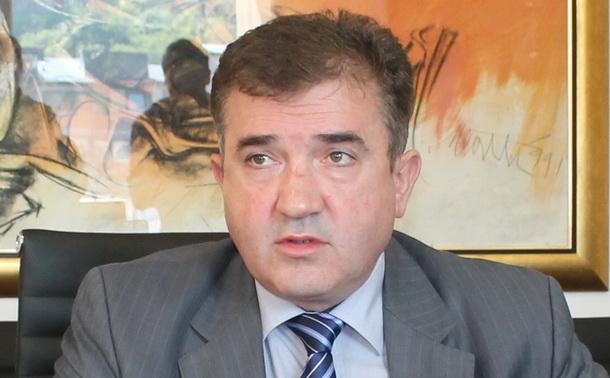 Mile Lakic