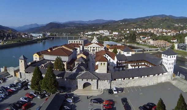 Andricgrad-panorama