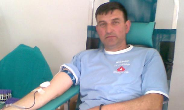Davaoci krvi HE na Drini 2
