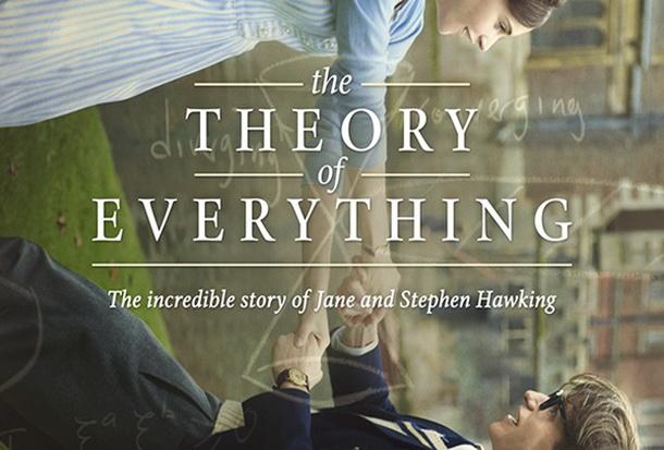 Film-Teorija svega