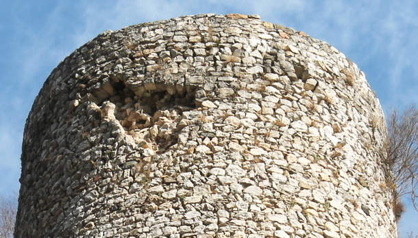 Kula Marka Kraljevica 2