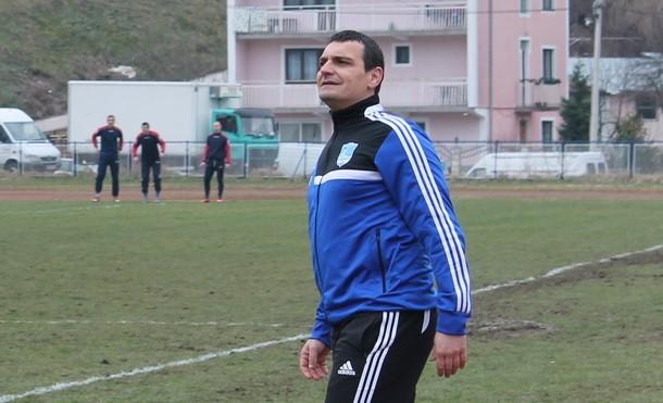 MARKO VIDAKOVIC