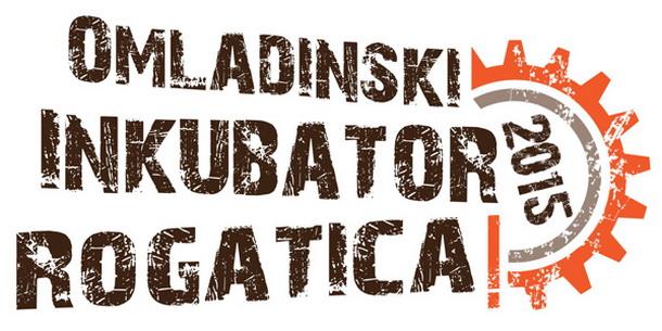 Omladinski-inkubator-Rogatica-2015