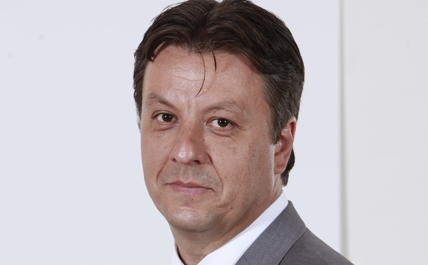 Pero Petrovic