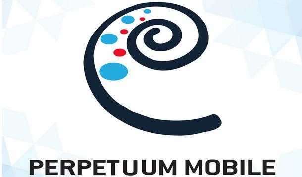 Perpetuum mobile institut