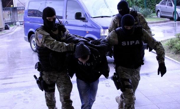 SIPA-hapsenje-akcija-kazanova