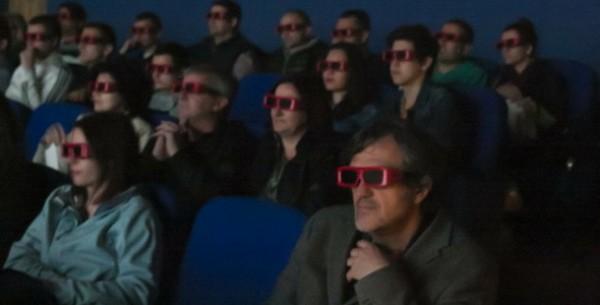 3D-u-Andricgradu