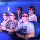 Bioskop-3d-doli-bel