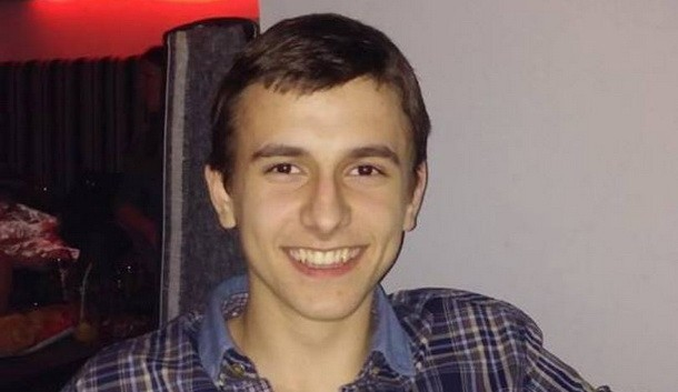 Branko Fulurija