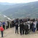 Dan oslobodjenja Novog Gorazda
