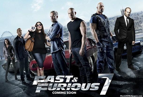 Film-Fast-Furious-7