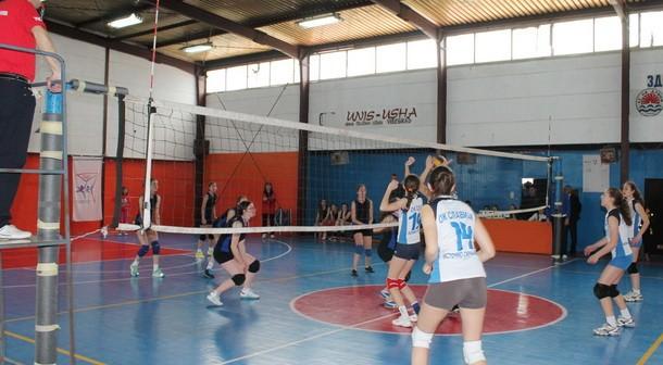 Male olimpijske igre u Visegradu 2